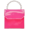 boohoo - Hand bag -