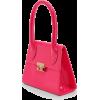 boohoo - Hand bag -