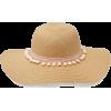 boohoo - Hat -