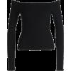 boohoo - Long sleeves t-shirts -