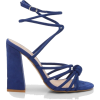 boohoo - Sandale -