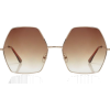 boohoo - Sunglasses -