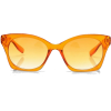 boohoo - Sunglasses -
