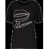 boohoo - T-shirts -