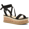 boohoo - Wedges -