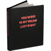 Book.png - Items -