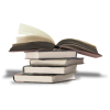 Book - Items -