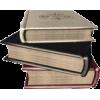 books - Ilustracije -