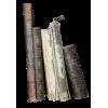 books - Articoli -