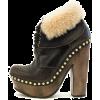 boot - Čizme -