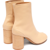 boot - Stiefel -