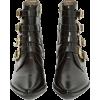 boot - Škornji -