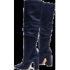 boot - Stivali -