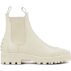 boot - Botas -