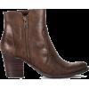 bootie - Boots -