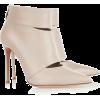 booties - Boots -