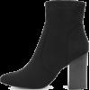 boots,fashion,womenwear - Buty wysokie - $65.00  ~ 55.83€