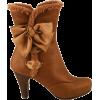 Boots Stivali - Buty wysokie -