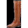 Boots Tamaris Stiefel - Buty wysokie -