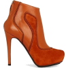 boots4 - Boots -