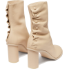 boots THE ROW - Stiefel -