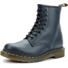 boots - Platforms -