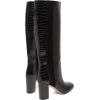 boots - Stiefel -