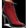 boots - Stivali -