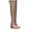 boots - Boots - $950.00