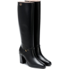 GUCCI boots - Boots - $1,290.00