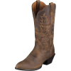 boots, cowgirl - Boots -