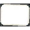 border frame - Frames -