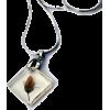 botanicjewels - Necklaces - 27.00€  ~ $31.44