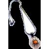 botanicjewels - Ожерелья - 24.00€