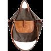 boticca bag - Messenger bags -