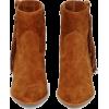 botki - Boots -