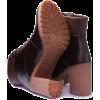 botki - Čizme -