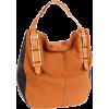 botkier Eden 1113411-H Hobo - Bag - $545.00