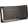 botkier Misha Clutch - Clutch bags - $135.99