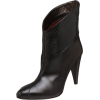 botkier Women's Carrie Ankle Boot Black - Boots - $89.99  ~ £68.39