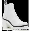 botki miu miu - Boots -