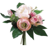 bouquet - Plantas -