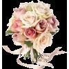 bouquet - Plants -