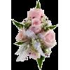 bouquet - Rastline -