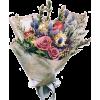 bouquet - Piante -