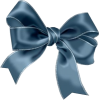 bow - Items -
