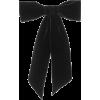 bow - Tie -