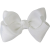 bow - Uncategorized -