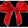bows - Uncategorized -