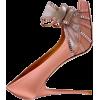 bow shoes - Klasične cipele -